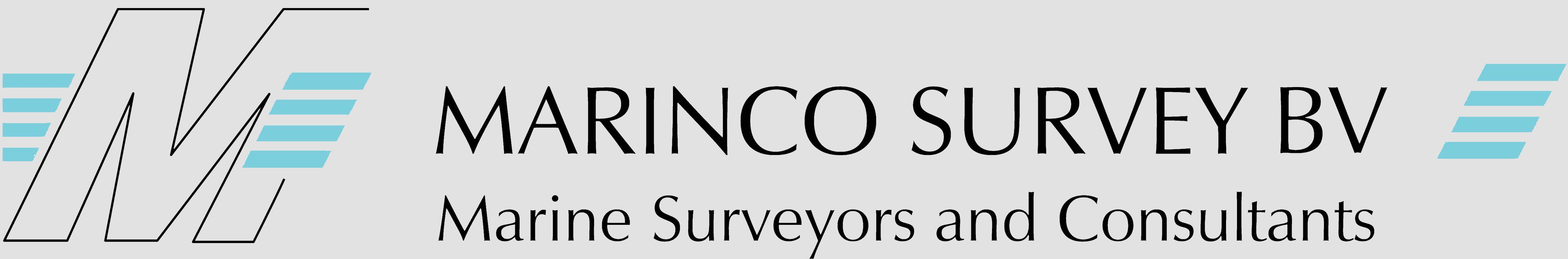 Marinco Survey